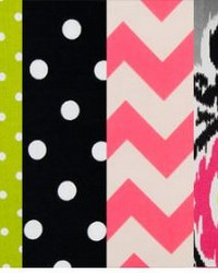 Pippin Swatch Set 5x5 each fabric by
