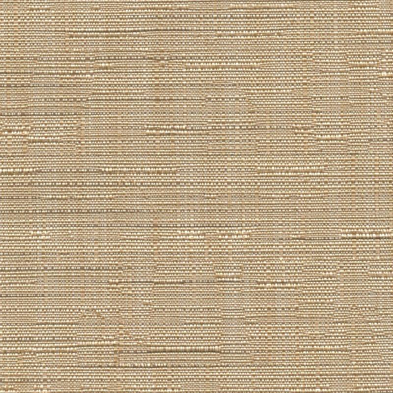Wesco Fabrics Remarkable Oatmeal Interiordecorating Com