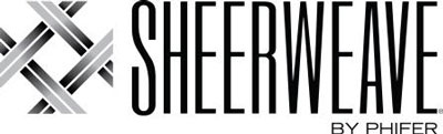 Phifer SheerWeave