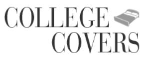 College Covers