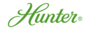 Hunter Fan Co