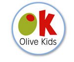 Olive Kids On The Go