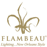 Flambeau Interior Lighting