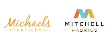 Mitchell Michaels Fabrics
