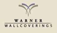 Warner Wallcoverings