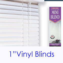 Vinyl Blinds Vinyl Mini Blinds Free Shipping