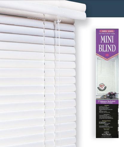 window blinds woodlands tx deuren for
